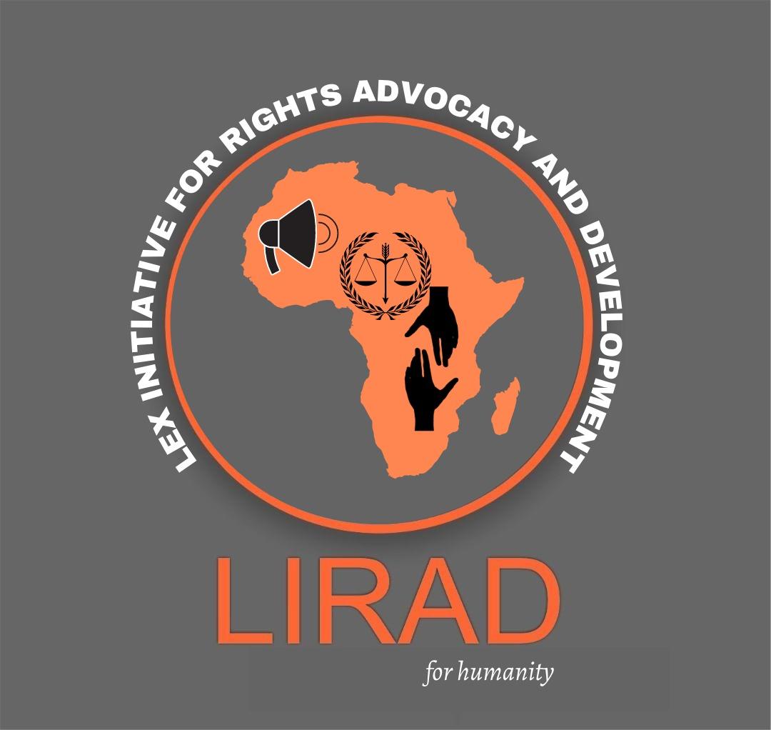 LIRAD Nigeria
